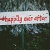 新しい結婚スタイル!4,500km「別居婚」のメリットとデメリットを経験者が語る