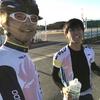 袖ヶ浦エンデューロ 150km