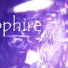 非売品のルース vol.1 / スターサファイア:Star Sapphire