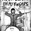 Helter Skelter もしくはハートのジャックが有罪であることの証拠の歌 (1968. The Beatles)