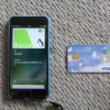 atre(アトレ) club view SuicaカードのSuicaの部分ってどうやってApple Payに登録するの?