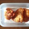 【自家製の減塩冷凍弁当】2021年6月14日に送ったお弁当<主菜と完成編>