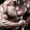筋肥大のためのトレーニング法〜ゴリマッチョになるために