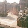 インドのブバネーシュワルへは3万円で行ける!ブバネーシュワルの観光情報まとめ