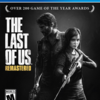 The Last of Usは怖いが面白い