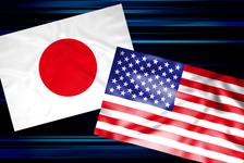 【日米貿易協定の影響】わかりやすい!EPAとFTA、TPPの内容と関係性とは