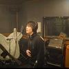 Vocalレコーディング|AkashA