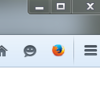 WindowsでFirefox Add-on開発
