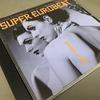 Super Eurobeat Vol. 27