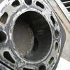 エンジン修理2連発