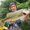 【釣りビジョン】本日人気番組「トップ道」初回放送!