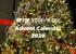 OPTiM TECH BLOG Advent Calendar 2020