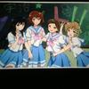 映画『劇場版 響け!ユーフォニアム~届けたいメロディ~』を観た。