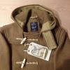 第2回 僕の愛用しているものをランダムにご紹介。コートとかバッグとか。