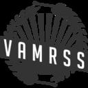 VAMRSS blog