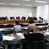 県政つくる会とコロナ対策会議・学童保育の現場へ