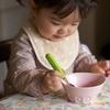 子どもの食事の悩み