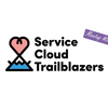 Service Cloud Trailblazers Meetup #05に参加した話