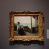 印象派のおすすめ画家と作品紹介-モネ, ゴッホ, ルノワール, ドガ, カサットなどを紹介