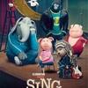 映画「SING」
