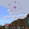 Minecraft:今更ながらエンダードラゴンを倒した話