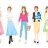 【ITOKIN(イトキン)オンラインストア】でおトクにお買い物!ポイントサイト経由!