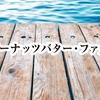 映画『ザ・ピーナッツバター・ファルコン』【ネタバレ感想】ダウン症は障害じゃなくて個性さ!って思える心地良いロードムービー。