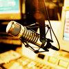 学生におすすめな音楽ラジオ番組 SCHOOL OF LOCK