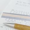学習塾・予備校業界のオンラインテスト導入最前線【最新調査】
