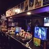 大阪・枚方にゴリラ堂なる駄菓子バーが新しく出来たみたいです!!