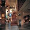 神楽坂のフレンチレストラン「 ラリアンス」で、妊活友達と外食ランチを楽しみました。
