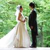 軽井沢らしい結婚披露宴会場の比較ランキング