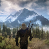 The Witcher 3 : Wild Hunt Part-1