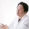 第3回 一宮西病院WEB公開講座 『もし肺がんになったら~肺がんにならないために~』