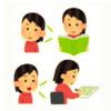 オンライン中国語レッスン:1日4時間のブートキャンプ始めて2週間。単語は覚えるだけではダメ!「デビュー」させることが大事!!