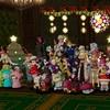 ☆うたぷろ☆クリスマスSP