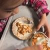 おやつTimeにカラダの材料になるものを食べさせる方法〜「おやつ=補食」を浸透させるために〜