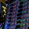 2016年の株式年間配当金実績
