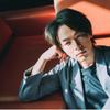 中村倫也company〜「2019年あとから分かるスケジュール」