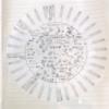 セリア手帳で時間活用㊼3ヶ月のふり返り
