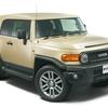 FJクルーザー 生産終了は2018年。後継車はFT-4X。特別仕様車、FJクルーザー、ファイナルエディションの価格、画像も。