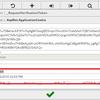 ASP.NET IdentityでCookieの有効期間を設定する