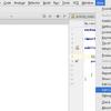 AndroidStudio3.0を日本語化する手順とうまくいかなかったときの対処法
