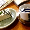 札幌市 居酒屋 味百仙 / オヤジの聖地