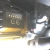 新型デリカD:5 TDITuning導入 その3