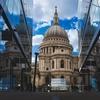 ブレグジットのロンドン金融街への影響は