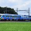 第1438列車 「 アンパンマン列車たちを狙う 2020・お盆 本四備讃線紀行その3 」」