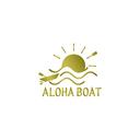 アロハボート公式★交流会ブログ