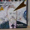Jimmy Webb / Slipcover