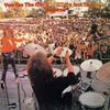 第25回「Whitesnake」(3)